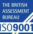 JENBUL is ISO9001 accredited.